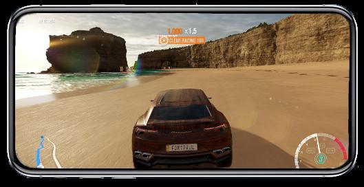 Forza Horizon 3 - Android/iOS